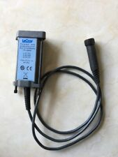1pc Lecroy WL600 Wavelink Active Probe By DHL or EMS  #G2366 xh