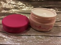 Pink Sugar- Body Mousse 1.69 Oz. Great Travel Size... New!