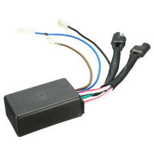 High Performance CDI Box Ignitor For Polaris Sportsman Worker 500 1996-2001 US