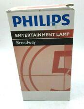 Philips MSR 1200 SA Broadway Metal Halide Lamps 928170905114 NIB 910414