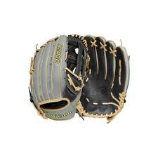 2021 A2000 Wilson 1799SS 12.75 Super Skin Baseball Glove