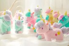 Cute little twin star unicorn plush adorable imported hang lts japan