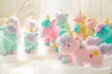 Carino LITTLE TWIN STAR Unicorno Peluche Adorabili importati Hang LTS Giappone