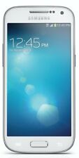 Samsung Galaxy S4 Mini White - No Contract Phone (U.S. Cellular) , FREE SHIPPING