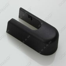 REAR WINDSCREEN WIPER ARM CAP FOR FORD MONDEO 4 IV