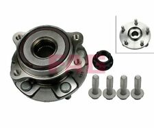 FAG Wheel Bearing Kit 713 6211 50