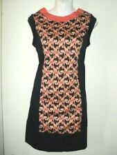 Beautiful Sleeveless Dress - The Webster, Miami - for Target , sz 4 Stretch
