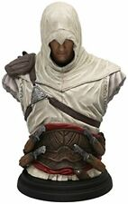 Ubisoft Assassins Creed Altair Bust Busto