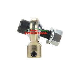 Ford Clutch Rod, Permanent fix/repair!!POWERSTROKE, SUPER DUTY, BRONCO