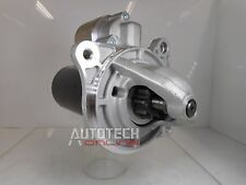 Anlasser Starter Neu MULTICAR M26 Iveco Motor 2.8 0001218174 0001218774
