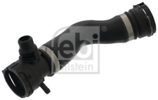 Kühlerschlauch für Kühlung FEBI BILSTEIN 49257