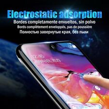 Hydrogel Film For Samsung Galaxy S10E S8 S9 S20 fe S21 10 Plus  A50 A51 A70 A71