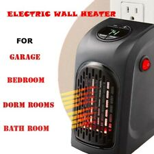 Electric Wall Heater Heater Stove Radiator Warmer Machine For Indoor Heater