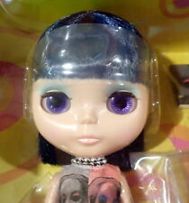 CWC 3rd Anniversary Limited Neo Blythe doll Art Attack EMS Japan