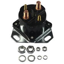 NEW Diesel Glow Plug Relay Solenoid for Ford 7.3L PowerStroke Diesel Pickup
