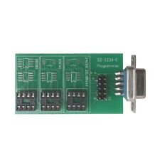 Adapter for UPA USB Upa-usb V1.3 Pro