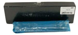 Comp Cams Magnum Pushrod Set Chrysler 383-400ci w/Adjustable Rocker Arms