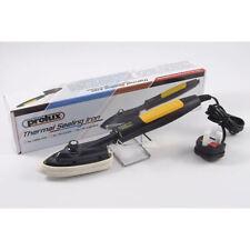 Prolux Selladora Térmico hierro con soporte-PX1361AGB