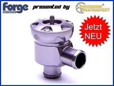 FORGE Blow Pop Off Ventil VW Golf 4 Polo 4 1,8T GTi