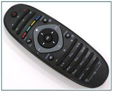 ErsatzFernbedienung für Philips TV 42PFL3606H/12 | 42PFL3606H/58 | 42PFL4506H/12