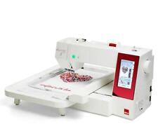 SWISS Elna Expressive 830L Sewing/ Embroidery Machine