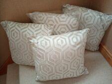 Next Set Of 4 Cushions