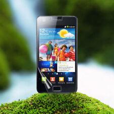 Lot 20 Anti-Glare Screen Skin Protector Film Cover for Samsung Galaxy S2 I9100