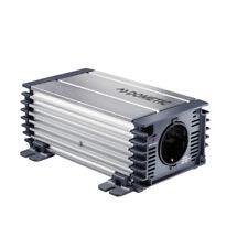 DOMETIC Perfect Power PP402 350 Watt 12V, Inverter, Wohnwagen, Caravan, NEU