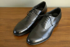78a63a288ffcc Dress, Formal Vintage Shoes for Men for sale | eBay