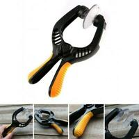 1XOpening Plier Cell Phone Repair Removal Tools for Mobile Phone Suction Cup HOT