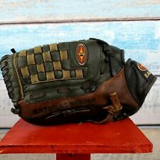 Easton Natural Series Baseball Glove Right Hand 13' Made From Leather USA Seller