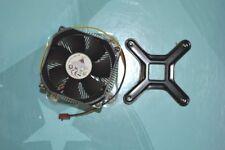 GlacialTech Igloo 5063 PLA08025S12H Intel Socket LGA775 Heat-sink CPU Cooler