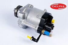 Remanufactured Injection Pump Delphi CRDI 33100 4X700 For hyundai Kia
