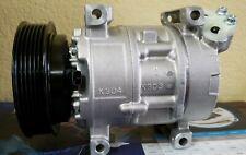 New Ac compressor aston martin DB9 DEBS VANTAGE ZAGATO