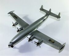 DIECAST MECCANO FRENCH DINKY TOYS AIR FRANCE LOCKHEED SUPER-G CONSTELLATION