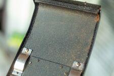 Horseman 6x12 /45 film holder