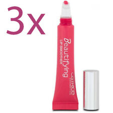 3 Stk. Beautifying Lip Smoother Catrice Blackberry Muffin (754443-3)