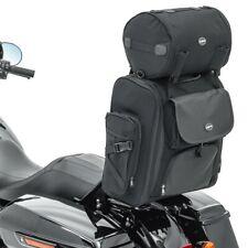 Sissybar Tasche für Harley Freewheeler Craftride SXL