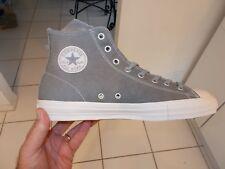 Converse HI LUCKY Stone-Lunarlon Insole Sneaker 144600C Size 11 NEW MENS