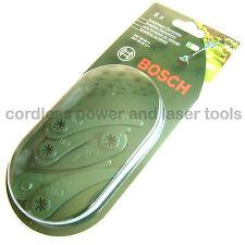 Bosch ART23-18 Li ART23-10,8 Li Grass Strimmer DuraBlades Dura Blades F016800371