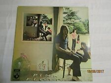 Vinyle 33 tours double album Pink Floyd Ummagumma  (33t15)