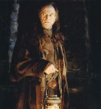 David Bradley UNSIGNED photo - P2490 - Harry Potter