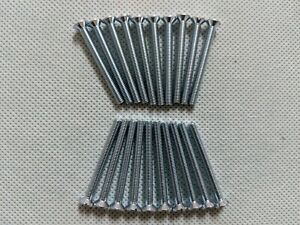 20 Extra Long Socket /Plug Screws Electrical M3.5x100mm