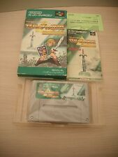 >>ZELDA 3 III LINK TO THE PAST SFC SUPER FAMICOM JAPAN IMPORT COMPLETE IN BOX!<<