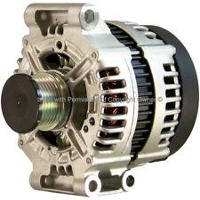 Alternator-Turbo Quality-Built 11336 Reman fits 09-10 Mini Cooper 1.6L-L4