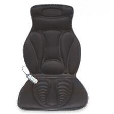 Accessoire bien être , relaxation : Siège de massage shiatsu chauffant