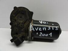 Scheibenwischermotor vorne Toyota Avensis (Teile-N.5.007)
