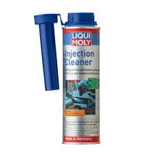 LIQUI MOLY Detergente iniezione benzina pulizia iniettori additivo motore 1803