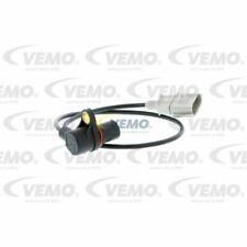 Manivelle ondes Capteur impulsion VALEO 254003