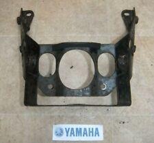 YAMAHA TDM 850 TDM850 3VD REAR BRAKE LIGHT TAIL MOUNTING BRACKET 1991 - 1999